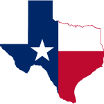 states-of-texas-defensive-driving